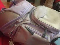 <b>ecco</b> - Купить недорого школьные принадлежности: <b>рюкзаки</b> ...