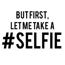 Quotes For Selfies Fascinating Musely