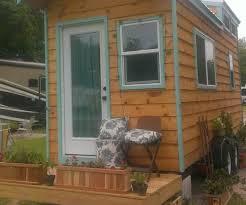 tiny houses austin. RV Certified Tiny House. Austin Houses