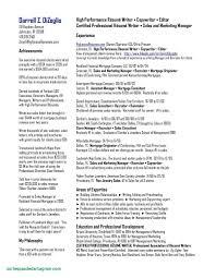 Free Printable Resume Templates Pdf Blank Resume Template Best