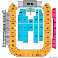 Toyota Park Seating Chart Chicago Open Air 41 Genuine Seatgeek Toyota Center
