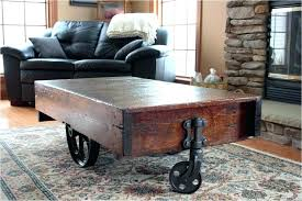 trolley cart coffee table cart style coffee table large size of coffee trolley coffee table also trolley cart coffee table