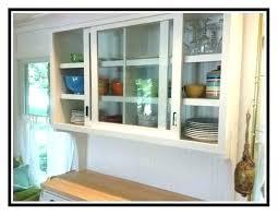 kitchen cabinets with sliding doors kitchen cabinets with sliding doors s kitchen cabinet sliding door mechanism
