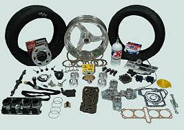 star racing o e m parts for suzuki kawasaki honda yamaha can