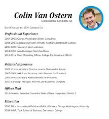 examples of personal bio for ministers job resume example christopher bollyn ministerial resume sample