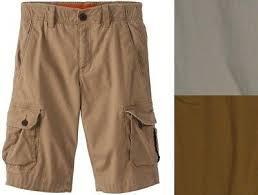 Urban Pipeline Shorts Size Chart New Boys Size M 10 12 Urban Pipeline Shirt Plaid Long