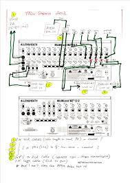 live sound mixer setup related keywords suggestions live sound live sound system setup diagram likewise set up diagrams for yamaha pa