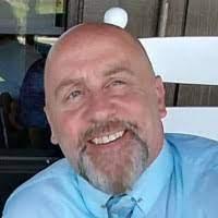 Clifton Burch - Lillington, North Carolina | Professional Profile | LinkedIn