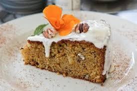 Tips And Tricks Dan Lepard On Cake Decorating Blueprint For