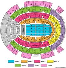 Mag Seating Chart Madison Square Garden Tickets And Madison Square Garden
