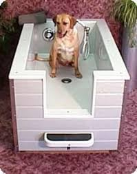 bathing tubs for dogs. new breed dog baths - model information fiberglass bath bathing tubs for dogs f