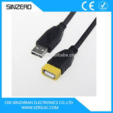 usb wiring diagram cable wiring diagram and schematic design usb cable wiring diagram hard drive connector also xbox 360 slim