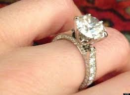 wendy williams wedding ring awesome up close fresh rings vroemmmama