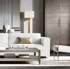 100 jade living room ideas furniture