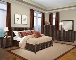 Klaussner Bedroom Furniture Klaussner Serenade Drawer Chest 012013142493