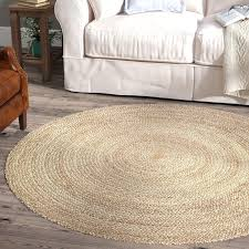 natural area rugs jute hand woven natural area rug natural fiber rugs made in usa