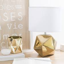 Small Picture 94 best Gold Interiors Maisons du Monde images on Pinterest
