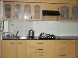 Ready Kitchen Cabinets India Modular Kitchen Cabinets Suppliers Philippines Monsterlune