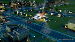 simcity great works guide how to succeed in the new simcity videogamer com