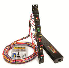 painless performance wiring harness wiring diagram and hernes 21 circuit clic customizable chis harness gm keyed