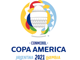 قواعد بنى اكثر من اي شئ مباريات كوبا امريكا 2020 - superiorceilinglights.com
