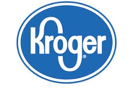 Krogerfeedback Official Kroger Feedback At Www