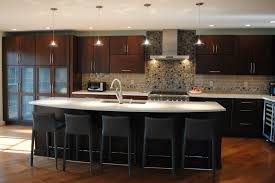 Dynasty Omega Kitchen Cabinets Why Use Sterling Kitchen And Bath Sterling Kitchen And Bath