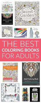 Best 25 Coloring Books Ideas On Pinterest Adult Coloring