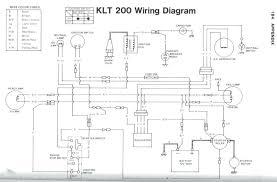 house electrical wiring wiring diagram pro house electrical wiring basic house electrical wiring diagrams simple to in schematic house wiring circuits diagram