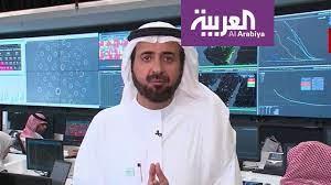 وزير الصحة السعودي يتحدث عن السبب في ارتفاع إصابات كورونا مؤخرا - YouTube
