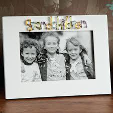 grandchildren frame please enter some alt text grandchildren multiple photo frame grandchildren frame grandchildren picture frame collage