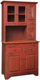 hutch kitchen furniture. Hutch Kitchen Furniture W