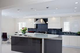 contemporary kitchen colors. Los Gatos California Contemporary Kitchen Design Contemporary-kitchen Colors O