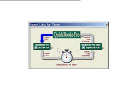 Download Timer Quickbooks Timer Download Archives Intuit Timesheet Dcaa
