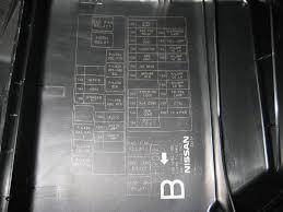 mazda 3 fuse box diagram 2005 on mazda images free download Rx7 Fuse Box mazda 3 fuse box diagram 2005 14 2006 mazda 6 fuse box diagram 1998 mazda b2500 fuse box diagram mazda rx7 fuse box diagram