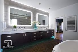 ambiance interior design. Bathroom Luxury Spa Ambiance Interior Design ,