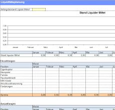 Get kalkulationsschema / trading scheme updates, sponsored content from our select partners and more. Baukostenrechner In Excel Kalkulation Und Steuerung Ihrer Baukosten