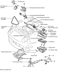 2001 Toyota Camry Wiring Diagram   jerrysmasterkeyforyouand me also 99 Camry Wiring Diagram   Wiring Diagram • also Toyota Camry Questions   where is fuel pump relay 2001 camry 4 cyl besides  further 2005 Avalon Wiring Diagram   Wiring Diagram • additionally Captivating 1999 Toyota Taa Parts Diagram Photos   Best Image as well 1999 Toyota Camry Wiring Diagram   mihella me furthermore Repair Guides   Gasoline Fuel Injection Systems   Fuel Pump likewise  also 2000 Camry Exhaust Diagram   Schematic Wiring Diagram • furthermore 1988 Toyota Camry Electrical Wiring Diagram   Wire Data •. on 1999 toyota camry fuel wiring diagram