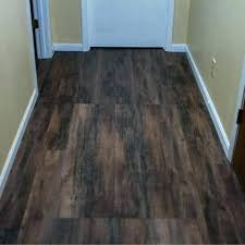full size of l and stick vinyl floor tile menards plank flooring tiles bathroom home