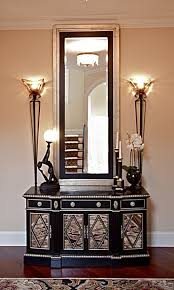 deco furniture designers. Art Deco, The Great Gatsby, Roaring Flapper, Design, Style Deco Furniture Designers U