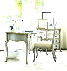 feminine office furniture. Feminine Office Chair Chic Desk Copy Cat Furniture T