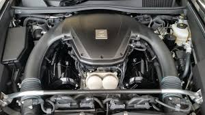 all lexus part 1 i finally popped the lexus lfa cherry meet no all the magic happens here the beating heart of the lexus lfa welcome guys to the much lauded 4 8 litre v10
