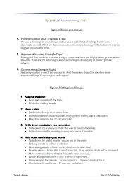 Academic Essay Examples Academic Essay Writing Baligoldenwisata Com