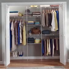 home depot closet designer. Home Depot Closets Designs Closet Designer O