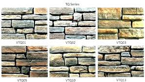 home depot wall tile sheets home depot wall tile outdoor stone decorative tiles for slate sheets home depot wall tile