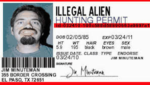 Free Identification Download Gun Template Fake License Permit Id Drivers Card