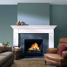traditional fireplace design image of amazing fireplace tile designs traditional fireplace mantel designs