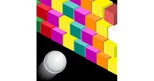 Color Bump 3D - Color Road 2019 for Amazon Kindle ... - Amazon.com