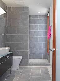 gray bathroom designs. Gray Bathroom Designs Alluring Decor Inspiration E Grey Tile Bathrooms Floor Tiles R