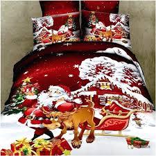 Kids Christmas Quilts – boltonphoenixtheatre.com & ... Por Christmas Quilts For Kids Cheap Childrens Christmas Quilt Patterns Childrens  Christmas Quilt Covers Childrens Christmas ... Adamdwight.com